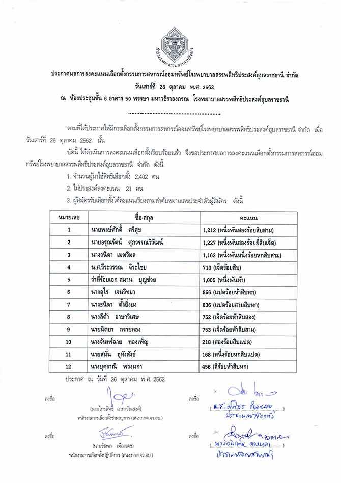 vote61 3